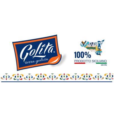 GOLITA
