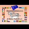 EUROASSISTENZA S.N.C. DI MAURO TINARELLI E C.