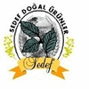 SEDEF DOGAL URUNLER LTD.STI.
