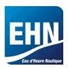 E.H.N.