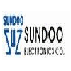 SUNDOO ELECTRONICS CO.