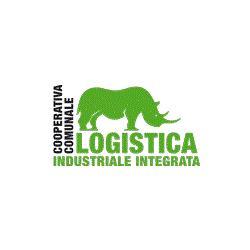 COOPERATIVA COMUNALE LOGISTICA INDUSTRIALE INTEGRATA - SOCIETA' COOPERATIVA