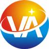 NANTONG VASIA IMP & EXP CO.,LTD.,