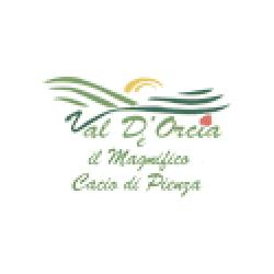 CASEIFICIO VALD'ORCIA
