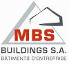 MBS BUILDINGS
