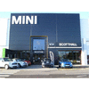 SCOTTHALL MILTON KEYNES MINI