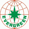 EVERGREEN SHIPPING AGENCY (BELGIUM)