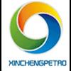 DONGYING XINCHENG PETROLEUM TECHNOLOGY CO., LTD.
