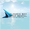ALCUDIA BAY BOAT RENTAL