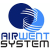 AIRWENT SYSTEM SP. Z O.O.