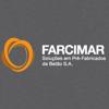 FARCIMAR- SOLUÇOES EM PRÉ-FABRICADOS DE BETAO,SA