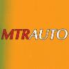 MTRAUTO
