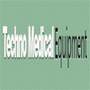 TECHNO MEDICAL EQUIPMENT