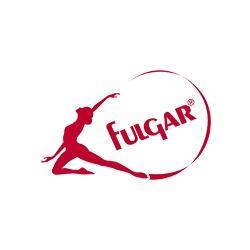 FULGAR SPA