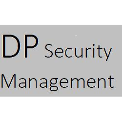 DP SECURITY MANAGEMENT DI PALAZZO DONATO