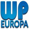 WP EUROPA S.L