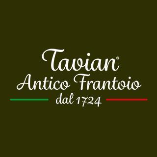 ANTICO FRANTOIO TAVIAN DI DRUETTI MILKO & C. S.A.S.