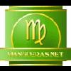 MANGUERAS.NET