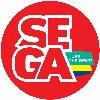 SEGA AUTOMOTIVE CHEMISRTY