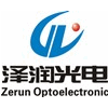 ANHUI ZERUN OPTOELECTRONIC CO.,LTD