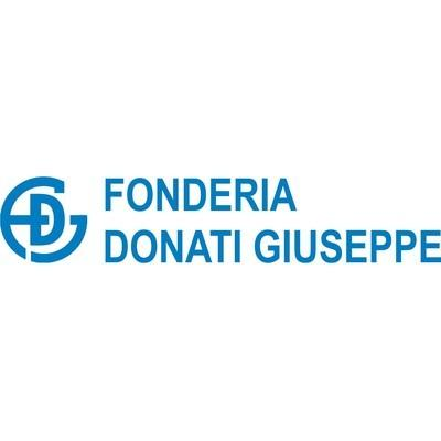 FONDERIA DONATI GIUSEPPE