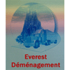 EVEREST DEMENAGEMENT