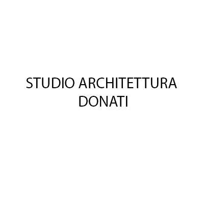 STUDIO ARCHITETTURA DONATI