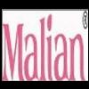 GUANGZHOU MALIAN COSMETICS CO., LTD.
