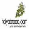 ITALYABROAD.COM