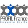 PROFIL FRANCE
