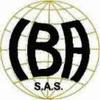 IBA S.A.S. GUARNIZIONI