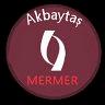 AKBAYTAS MERMER