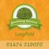 GARDENING SERVICES LONGFIELD