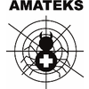 AMATEKS LTD