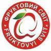 FRUKTOVYI SVIT LTD.