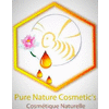 PURE NATURE COSMETIC'S