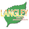 LANGLEY S.A.