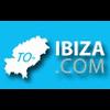 TO-IBIZA.COM