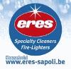 ERES - SAPOLI