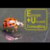 EUC ENERGIE- UND UMWELTCONSULTING DI GERFRIED CEBRAT