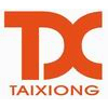 YANGJIANG TAIXIONG INDUSTRY & TRADE CO., LTD.