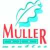 ETS MULLER