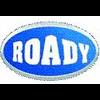ROADYROADMACHINERYCO.,INC.-SHAANXI BRANCH