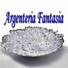ARGENTERIA FANTASIA