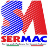 SERMAC SRL
