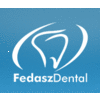 FEDASZ DENTAL HUNGARY