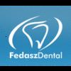 FEDASZ DENTAL HUNGARY