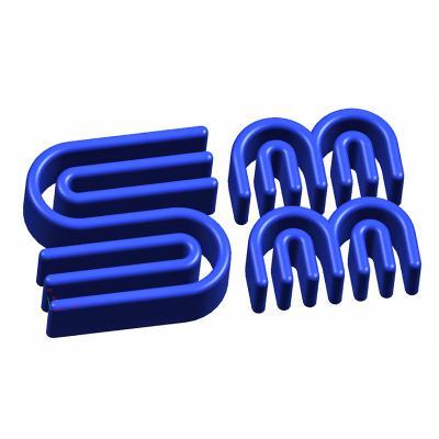 SMM OFFICINE MECCANICHE S.A.S.