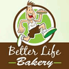 BETTERLIFE BAKERY