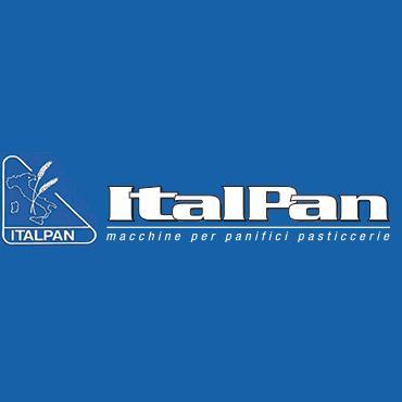 ITALPAN S.A.S.
